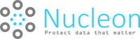 Nucleon Security