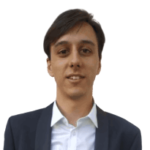 Antoine Botte CTO Nucleon Security