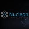 Nucleon Security and NearSecure sign an Integration and MDR partnership