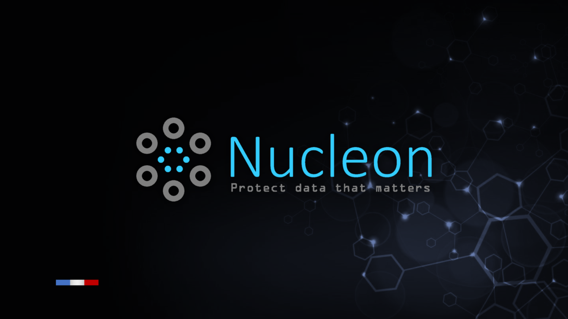 Nucleon Security release note remediation and rollback