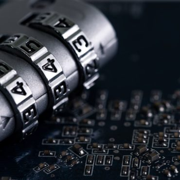 remediation and rollback your data after an attack